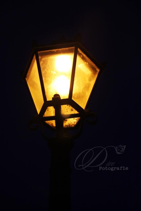streetlamp Kopie